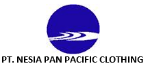 Pan Pacific Group (Industri Tekstil)